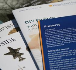 brochures_tall