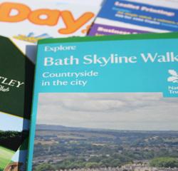leaflets_tall