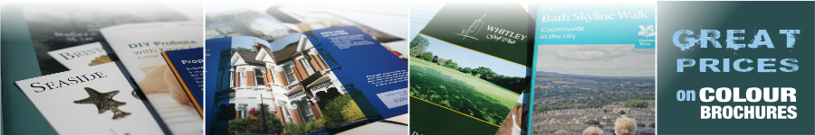 Colour-Brochures-Banner-1