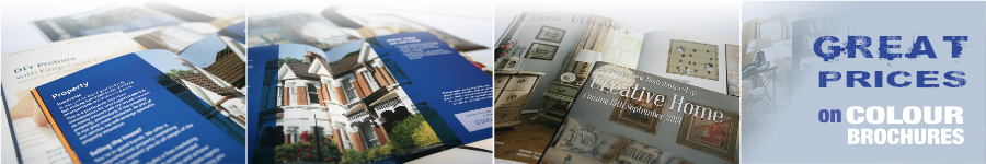 Colour-Brochures-Banner-2