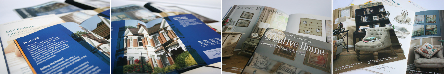 Colour-Brochures-Banner-3